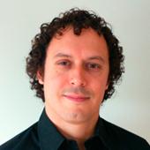 Daniel Barreña Coaching