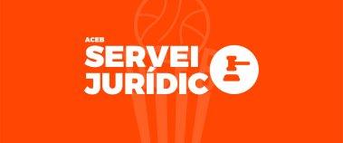 ACEB-SERVEI-JURIDIC