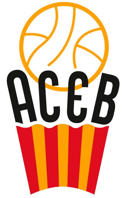 ACEB | Associació Catalana d'Entrenadors de Basquetbol